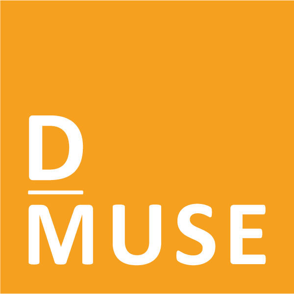 D Muse